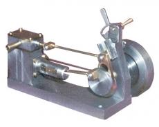 Elmar - Horizontale Dampfmaschine mit Hackworth-Steuerung - Groß