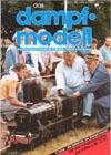 das dampf-modell 4/1993