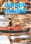 das dampf-modell 4/1995