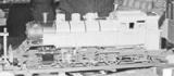 Bubikopf - Tenderlokomotive Baureihe 64