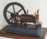 Vakuum-Motor VL